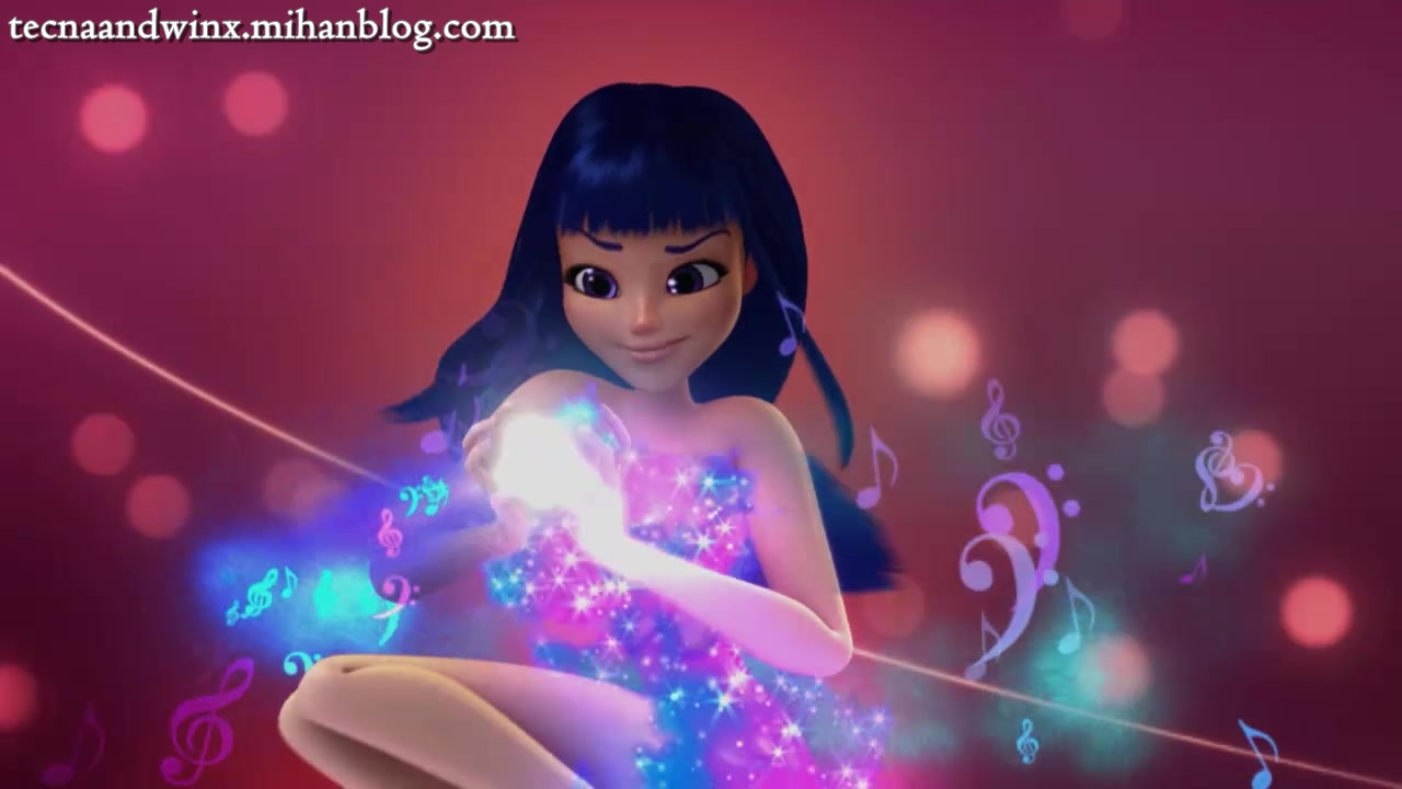 http://elhamf.persiangig.com/image/Winx.Club.S05E12.Sirenix.720p.WEB.AAC2.0.H.264%2033737.jpg